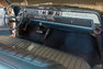 1963 Oldsmobile 98