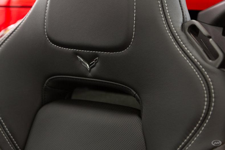 2014 2014 Chevrolet Corvette For Sale