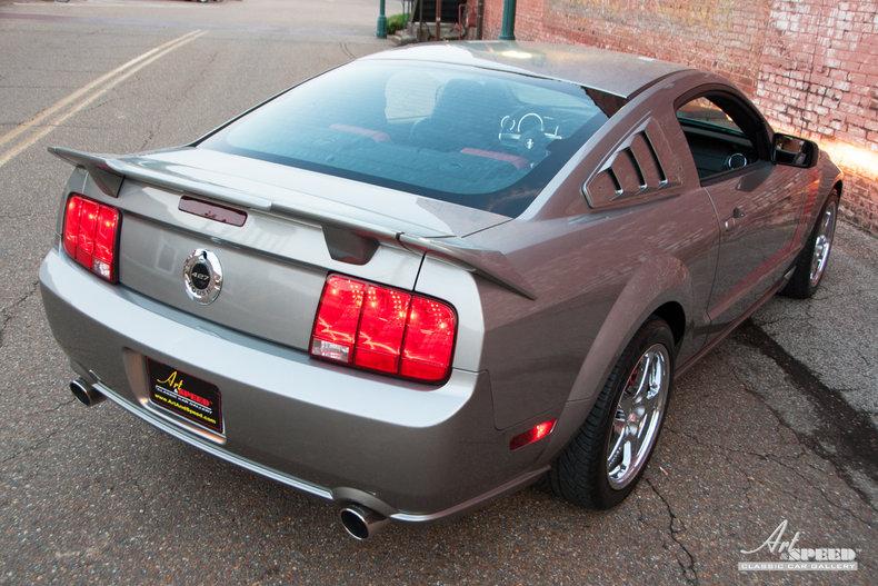 2009 Ford Mustang Memphis Tn | Upcomingcarshq.com