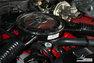1968 Oldsmobile Hurst/Olds