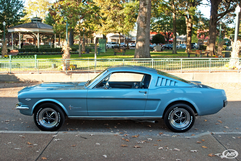 Classic Car Rental Memphis Tn