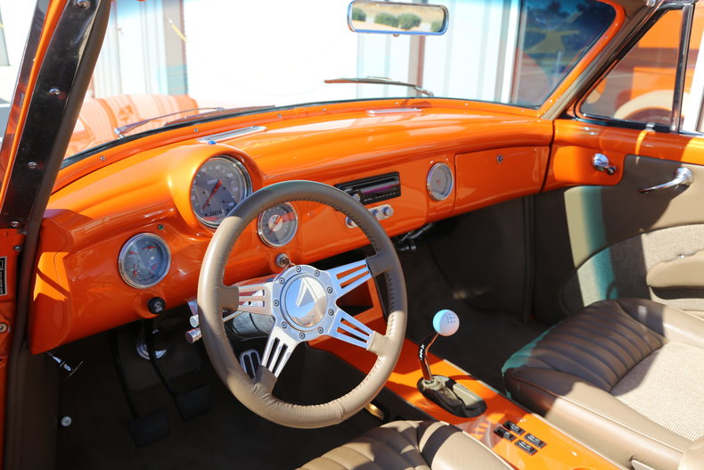 1952 1952 Buick Super For Sale