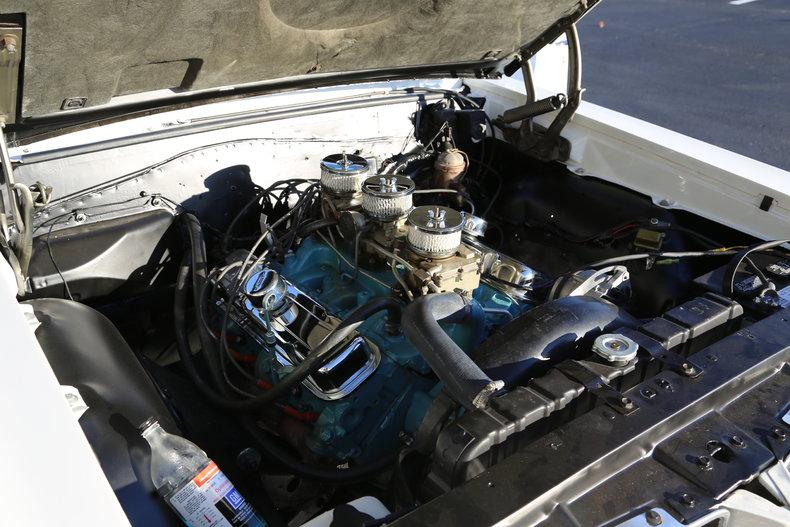 1964 1964 Pontiac GTO For Sale