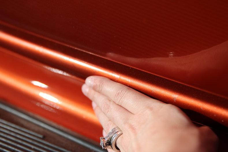 1935 1935 Chevrolet Master For Sale
