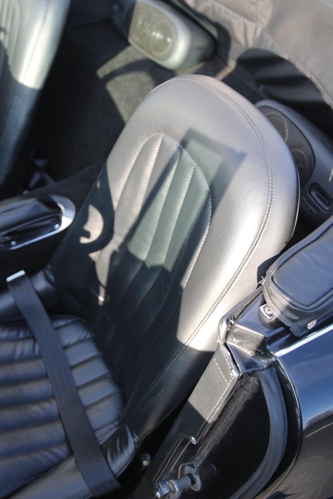 2000 2000 Austin-Healey SEBRING REPLICA KIT CAR For Sale