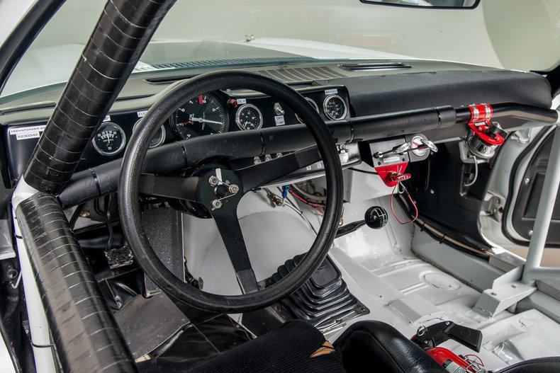 1970 1970 Chevrolet Camaro For Sale