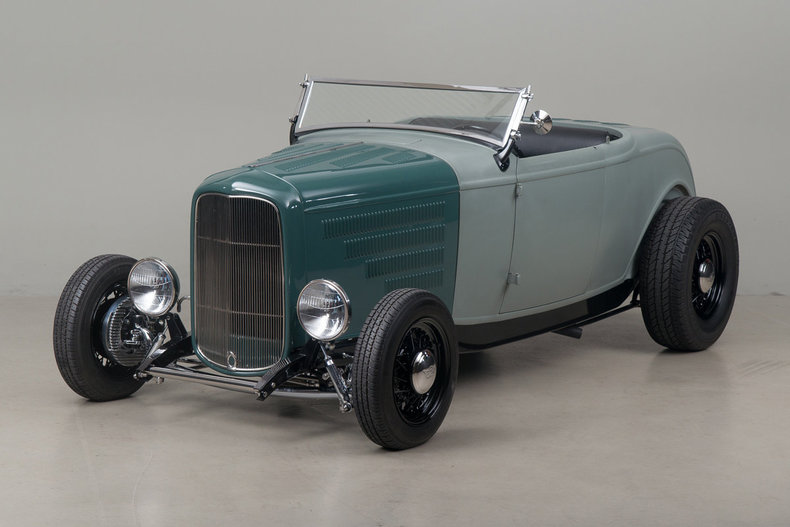 1932 Ford Roadster_5337