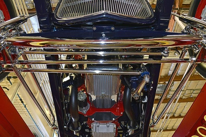 1930 1930 Ford Pickup For Sale