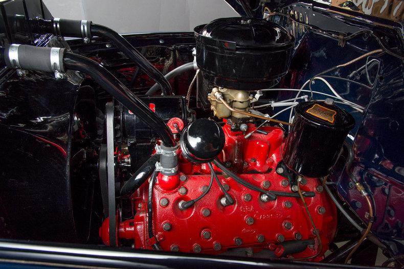 1951 ford f1 ranger marmon herrington 5359. Black Bedroom Furniture Sets. Home Design Ideas
