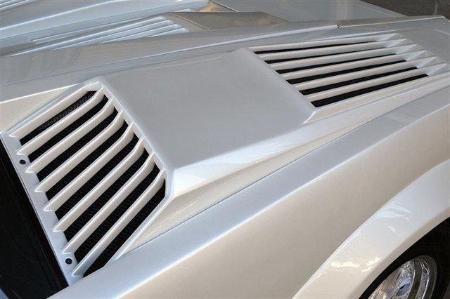 1989 1989 Lamborghini Countach For Sale