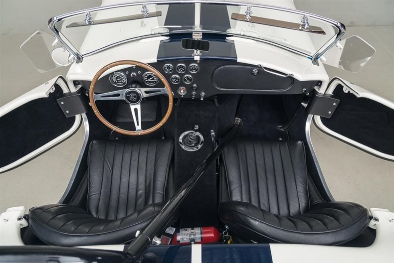 1964 1964 Shelby Cobra For Sale