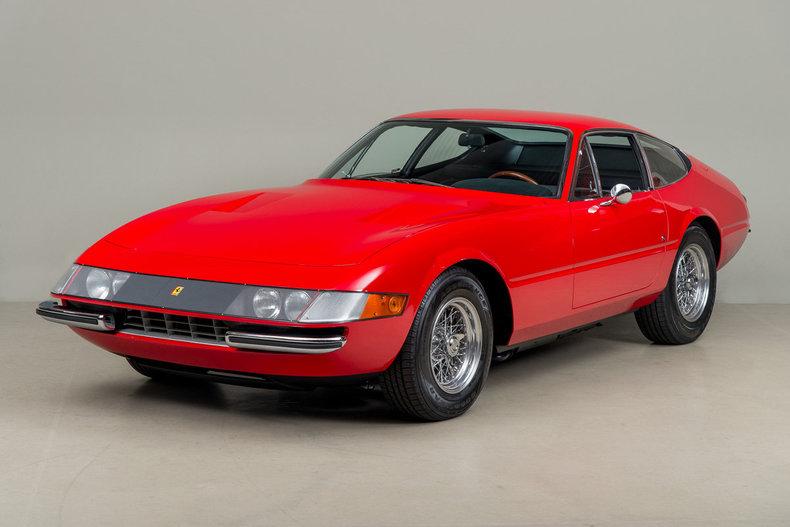 1970 Ferrari 365 GTB4_5572