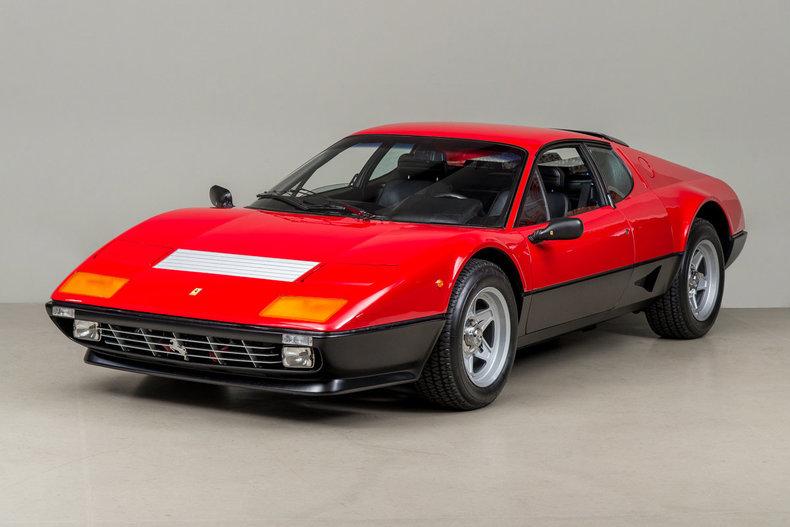 1983 Ferrari 512 Berlinetta Boxer_5612