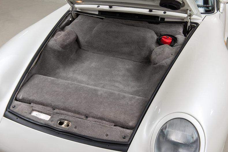 1988 1988 Porsche 959 For Sale