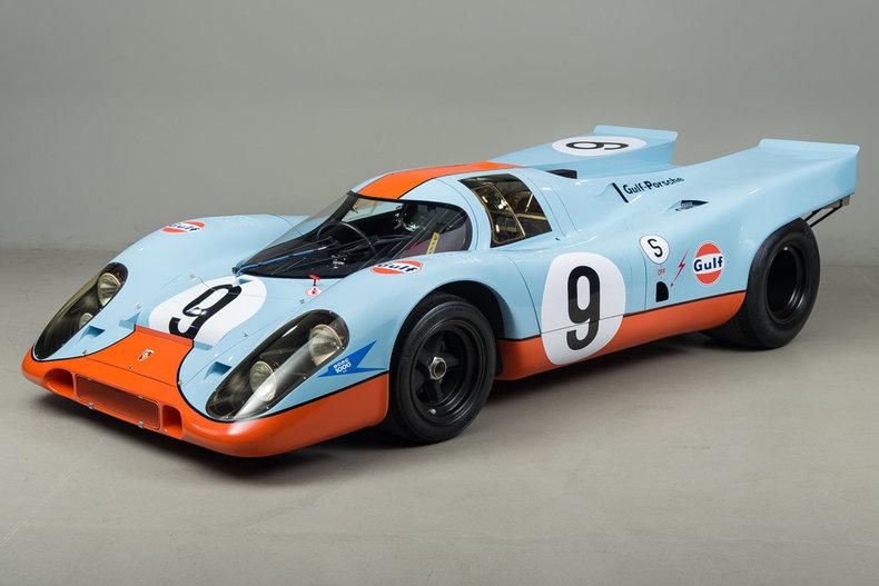 1969 Porsche 917K_4337