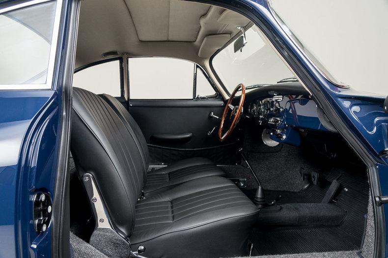 1965 1965 Porsche 356 SC For Sale