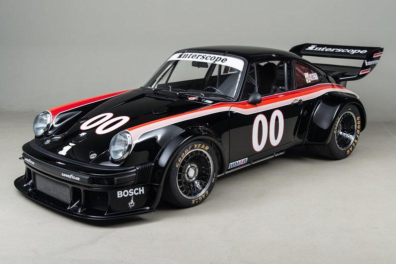 1977 Porsche 934.5_4843
