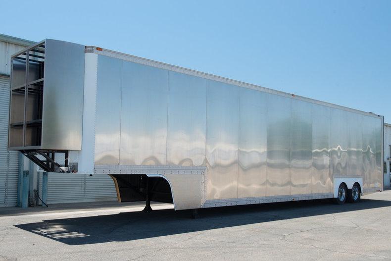 2015 Concept Transporter_4563