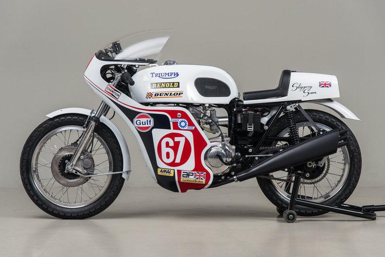 1969 Triumph Trident_5081