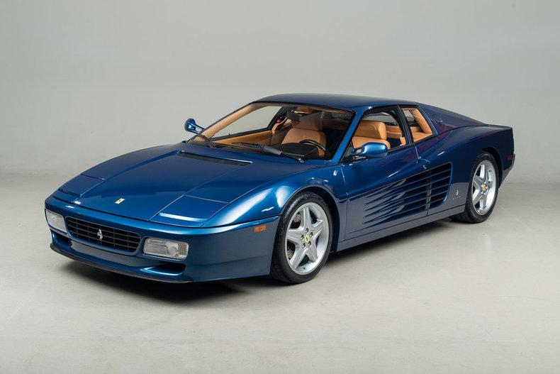 1992 Ferrari 512 TR _5162