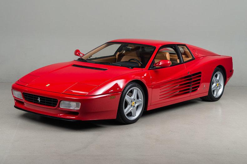 1992 Ferrari 512 TR_5197