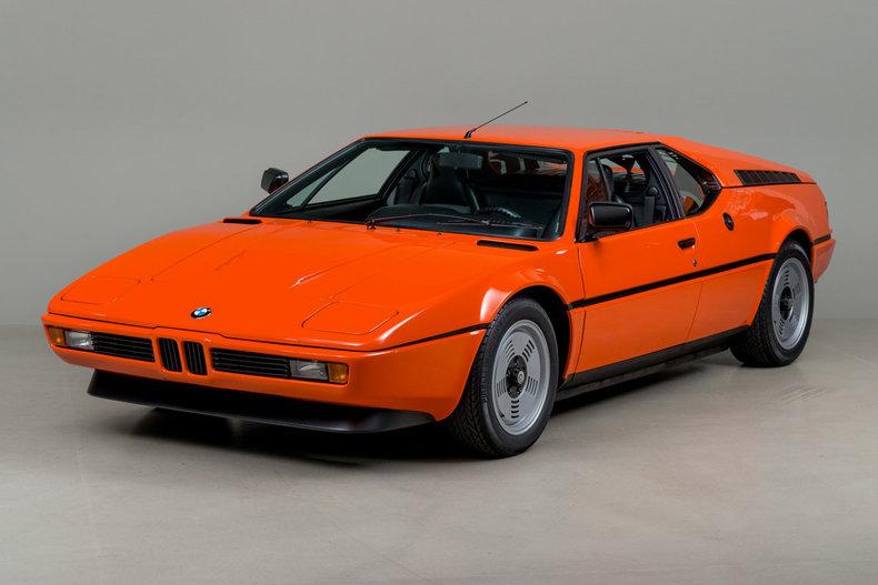 1980 BMW M1 E26_5214