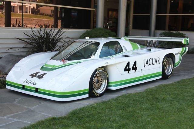 1984 Jaguar XJR-5 IMSA GTP_4011V
