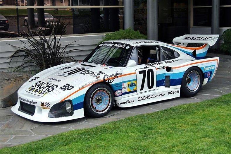 1980 Porsche 935 K3_4476