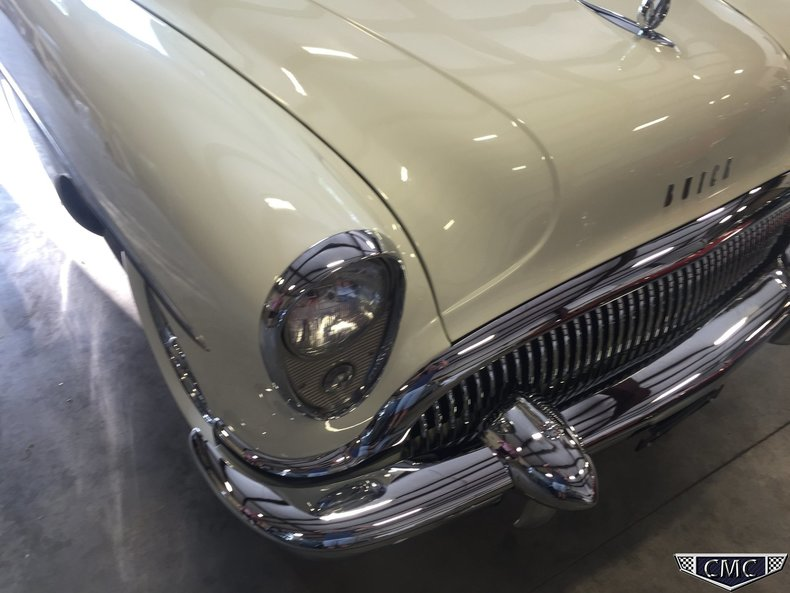 1954 1954 Buick Skylark For Sale