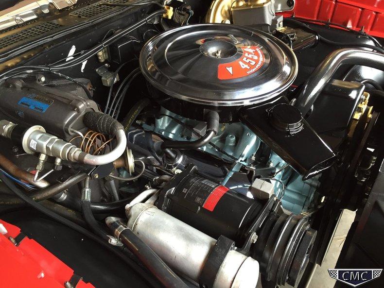 1970 1970 Pontiac GTO For Sale