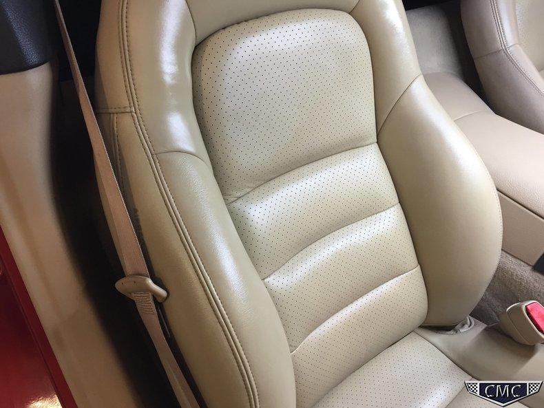2006 2006 Chevrolet Corvette For Sale
