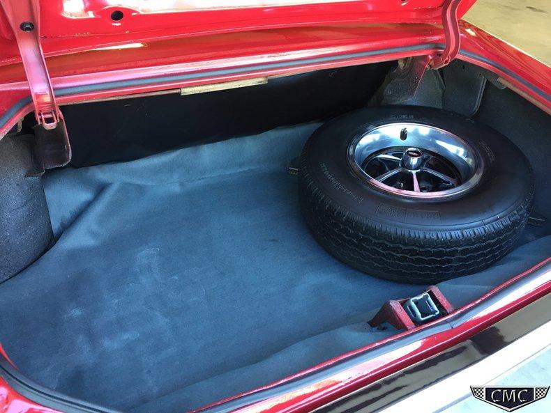 1969 1969 Oldsmobile 442 For Sale