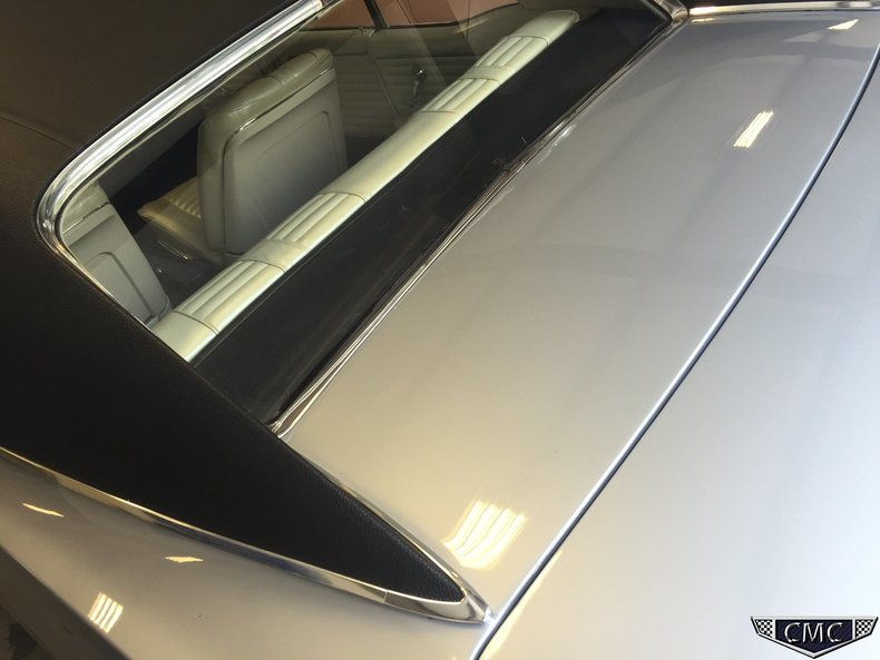 1966 1966 Oldsmobile 442 For Sale
