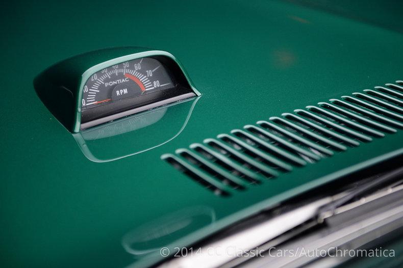 1971 1971 Pontiac LeMans For Sale