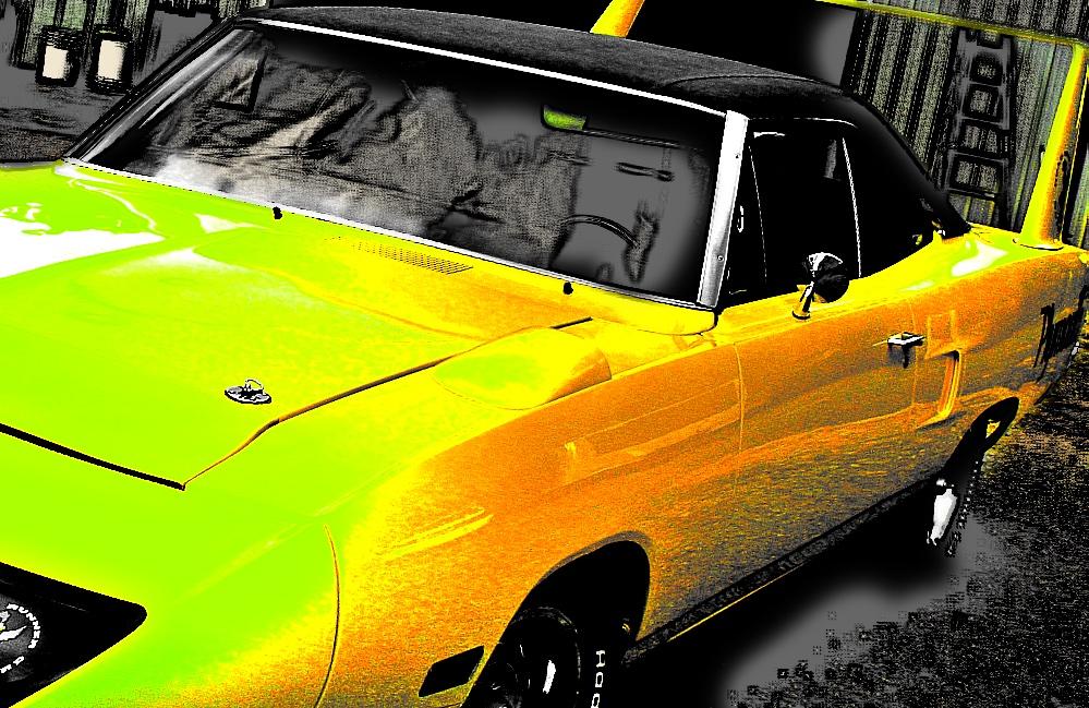 Car Finder Charlies Classic Cars - Classic car finder
