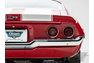 1972 Chevrolet Camaro