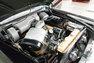1958 Chrysler Saratoga