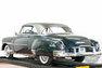 1951 Chevrolet Bel Air