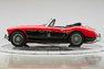 1963 Austin-Healey 3000