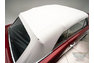 1963 Pontiac LeMans
