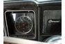 1969 Chevrolet Camaro RSSS