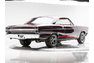 1967 Ford Fairlane GTA