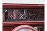 1984 Oldsmobile 442