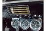 1967 Chevrolet El Camino