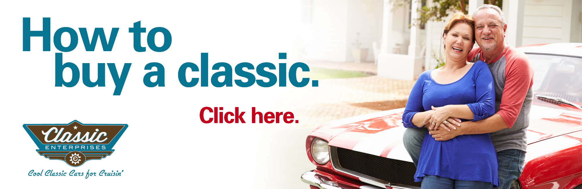 Classic Car, Muscle Car, and Pony Car, For Sale in Iowa | Classic ...