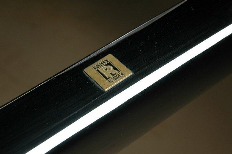 1921 1921 Rolls-Royce Silver Gost For Sale