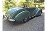 1951 Alvis TA 21