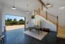 130 Tiburon Bay Lane, Montecito, CA