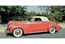 1941 Buick Series 50 Super