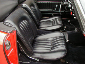 1959 1959 BMW 507 For Sale